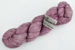 Lacegarn FB brombeer pastell