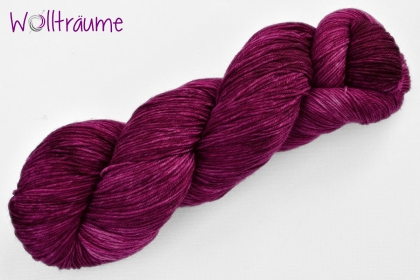 Traumsterne Infinito bordeaux violett